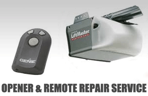 Garage Opener Motor Repair In Richmond Bc 778 7320360